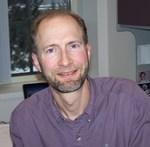 John G. Bruggink