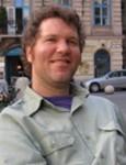 Robert Goodrich