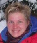 Susan Kapla