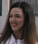 Mounia Ziat