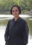 Renxin Yang