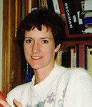 Lesley Putman