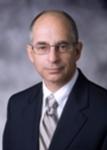 Samuel Graci