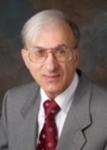 Bruce Sherony