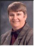 Carol Steinhaus