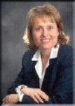 Karin Stulz