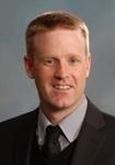 Robert J. Legg