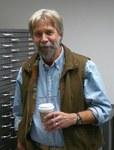 Ronald Sundell