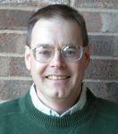 John Gumaer