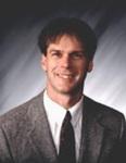 Robert A. Marlor