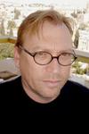 Gabriel Brahm
