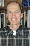 Peter Goodrich