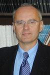 J. Marek Haltof