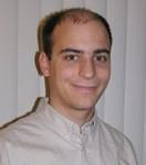 Michael Kowalczyk