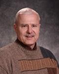 Robert Englehart