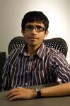 Shravan Rajagopal