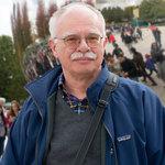 Dennis Staffne