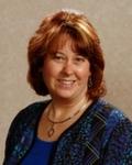 Kristi M. Burdick