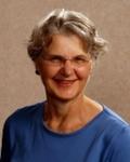 Eileen Smit