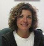 Paula Genovese