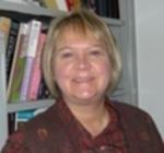 Mary Stunkard