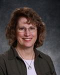 Helen Kahn