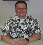 Eric I. Burdick