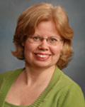 Krista Clumpner