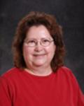 Kathy Godec